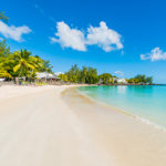 Péreybére, Mauritius